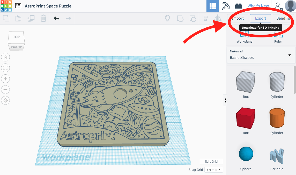AstroPrint_Tinkercad_Export_Button.png