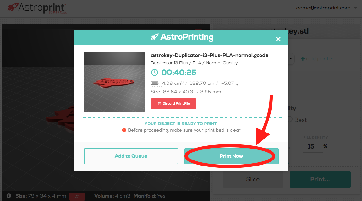 AstroPrint_First_Print_Walkthrough_Review_Before_Printing.png