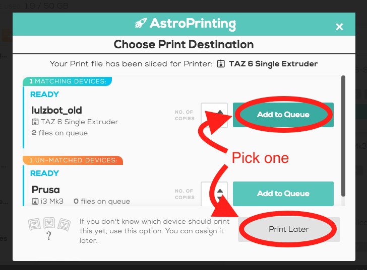 AstroPrint_Print_Queuing_Walkthrough_pick_queue.png
