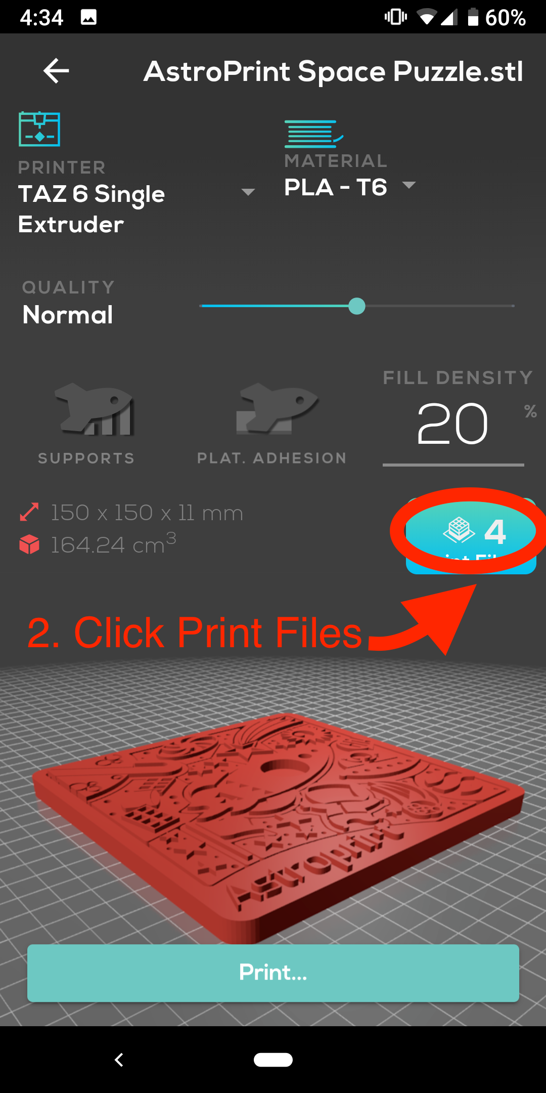 AstroPrint_Mobile_Print_Queueing_Walkthrough_Print_File_Button.png